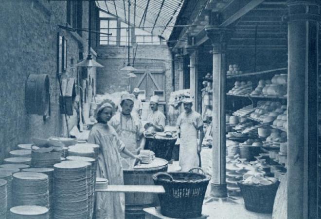 Aardewerk Fabrieken (12)