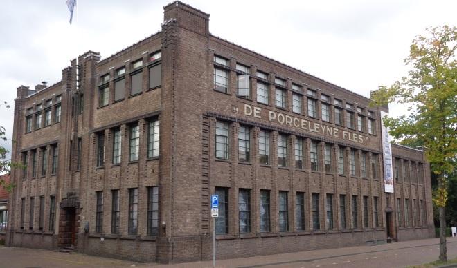 Aardewerk Fabrieken (4)