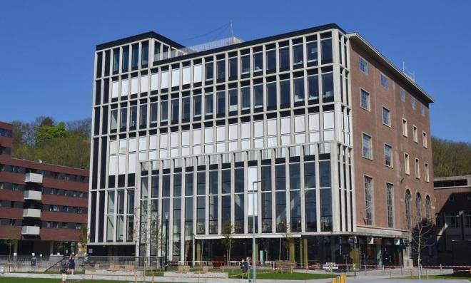 Leuven (x)