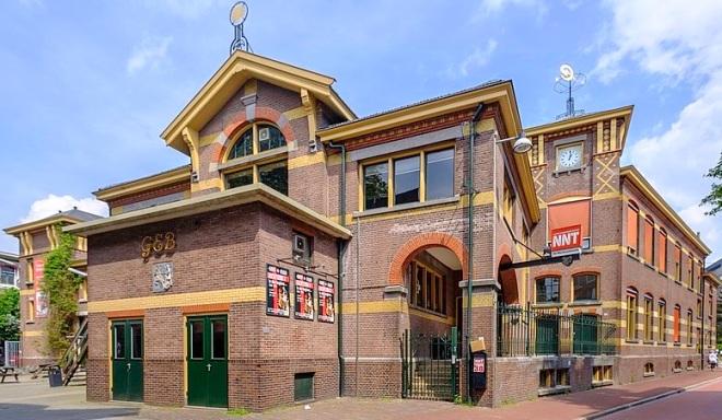 Groningen (7)