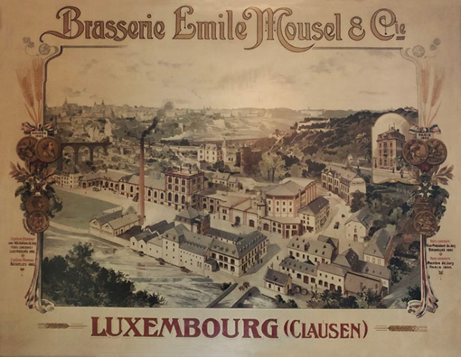 Luxembourg (3)