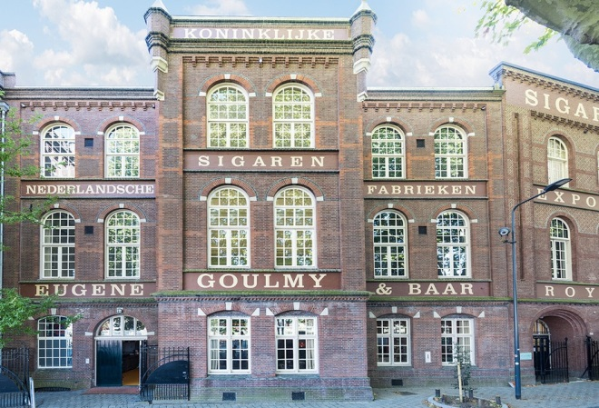 Den Bosch (1)