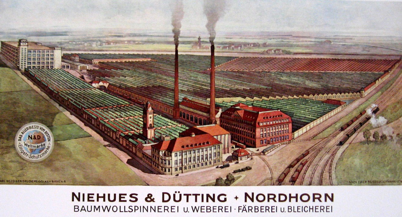 Nordhorn (4)