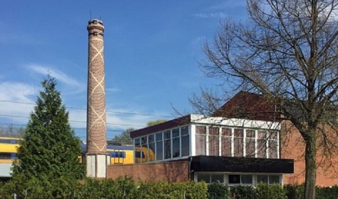 Werkspoor Utrecht (7)
