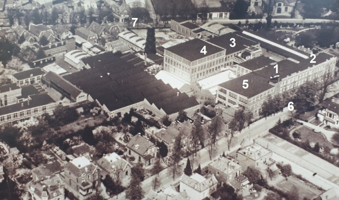 Winterswijk (3)
