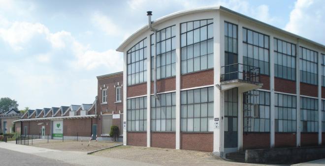 Winterswijk (6)