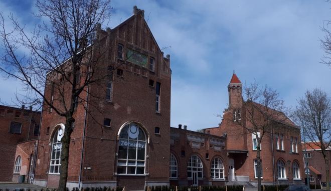 Oosterhout (y)