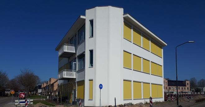 Textielfabriek Tweka (1)