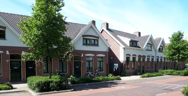 Eindhoven (10)