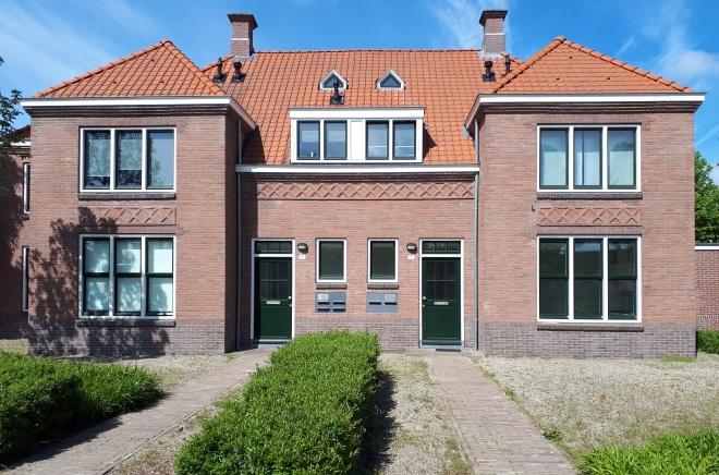 Eindhoven (13)