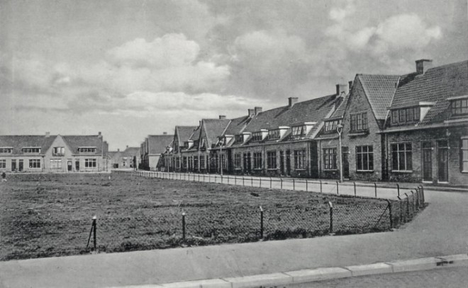 Eindhoven (14)
