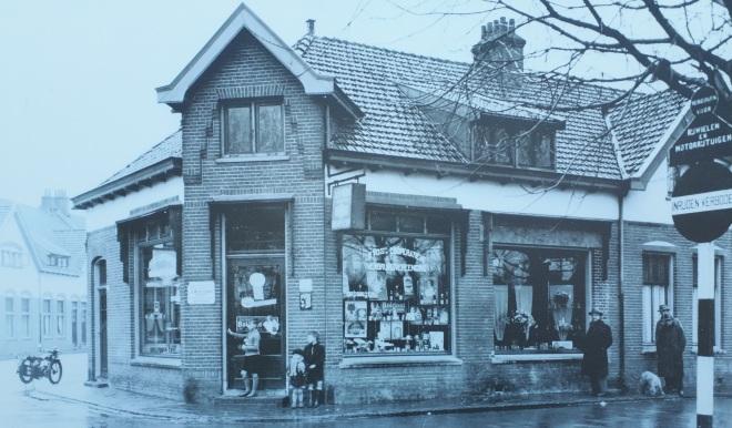 Eindhoven (16)