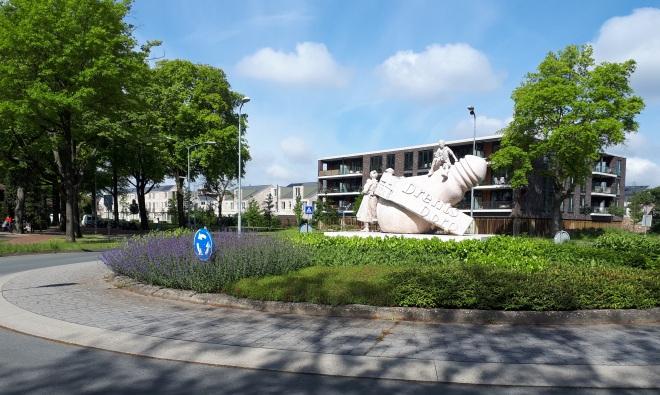 Eindhoven (18)