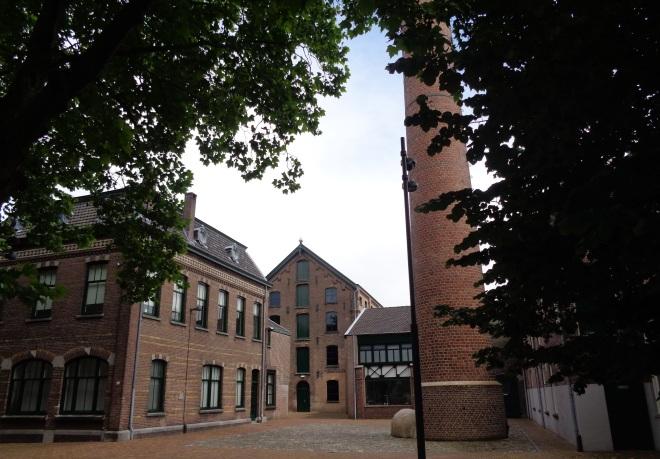 Tilburg (5)