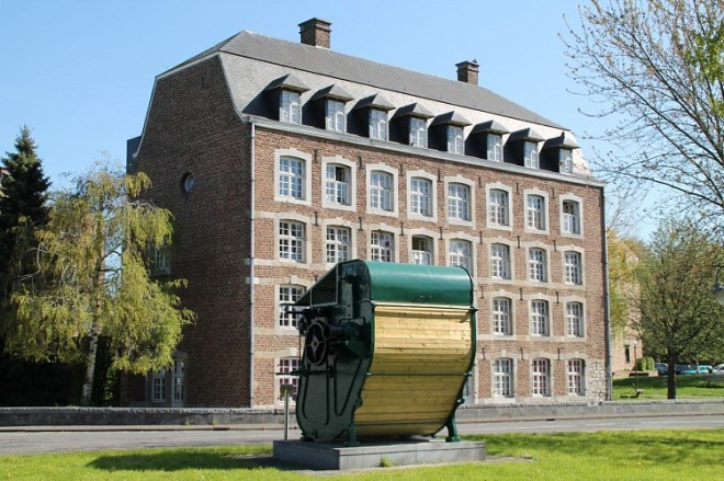 Verviers (2)
