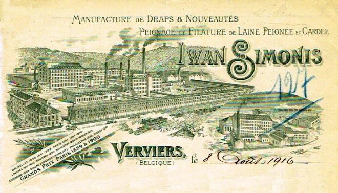 Verviers (4)