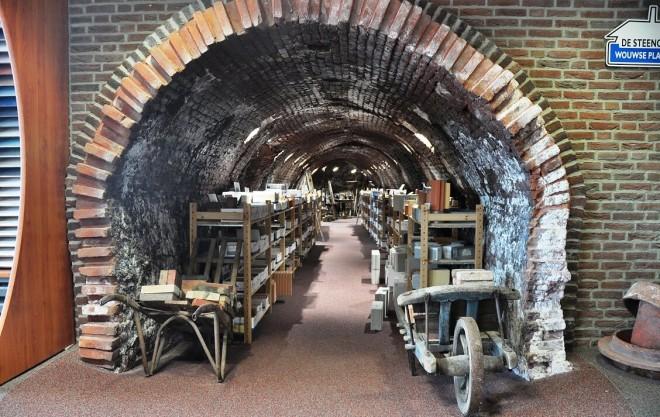 Steenfabrieken (9)
