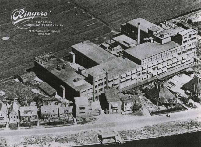 Cacaofabrieken (14)