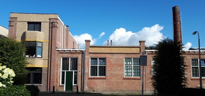 Breda - Posthumus (1)